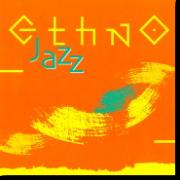 """""""Ethno-jazz"""" - 2005"""